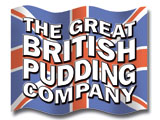 Great British Pudding Company