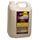 H/DUTY KITCHEN DEGREASER x4.5ltr