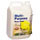 MULTI PURPOSE DEEP CLEAN x 5 Ltr