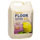FLOOR GEL LEMON (buffable) x 5ltr