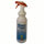 GLASS CLEANER Trigger x 1 Ltr