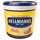 HELLMANS 10LTR MAYONAISE