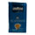 LAVAZZA DECAF BLOCK   8x250g 1158