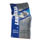 LAVAZZA GROUND G.FILTRO EST 30x64g