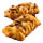 MAPLE PECAN PLAIT SCHULSTAD