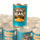 HEINZ BAKED BEANS SMALL 415gm 1x24