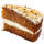 SIDOLI COUNTRY CARROT CAKE p/c14