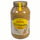 COLMANS WHOLE GRAIN MUSTARD 2.25LTR
