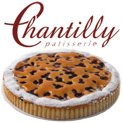 Chantilly Brands